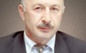 Ректора Дагестанской медицинской академии подозревают в хищении 10 млн рублей