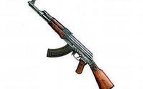 В Дагестане неизвестные расстреляли бывшего главу Кизилюртовского района
