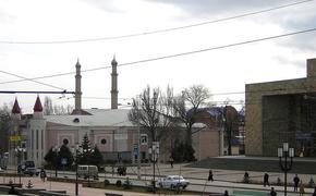 Создание новейшей информационной техники на промпредприятих обсудили в Дагестане