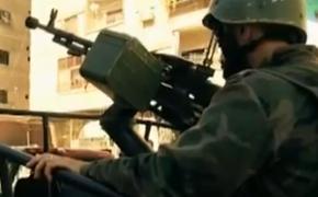 Режим КТО введен в одном из районов Дагестана