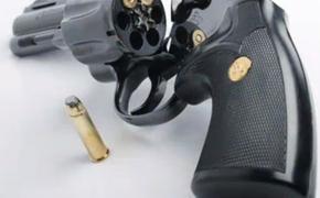 В центре Махачкалы застрелен судья