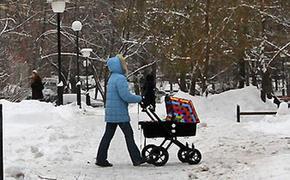 К 2016 году в Дагестане построят более 20 детсадов