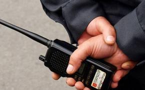 В Махачкале полицейского ранил снайпер