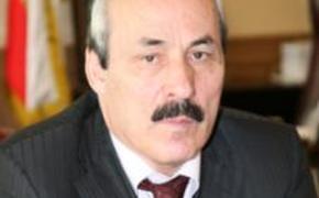 В Дагестане семьям двух погибших при катастрофе в Казани будет оказана помощь