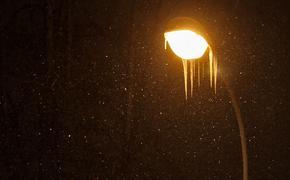 В Дагестане из-за сильного ветра без света остались более 20 тысяч человек