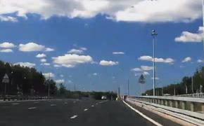 Дагестанские дороги будут под присмотром видеокамер