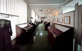 В Грозном открывается виртуальный филиал Русского музея