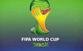 ЧМ-2014. Матч за 3-е место. Бразилия – Голландия прямая трансляция