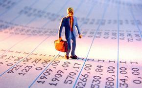 Сенсация от Bloomberg: Президент готов к либерализации экономики?