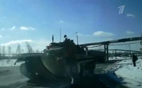 Россия не подпишет международный договор о торговле оружием