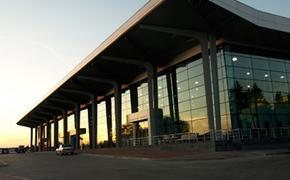 Аэропорты Харькова, Днепропетровска и Запорожья закрыты на неопределенный срок