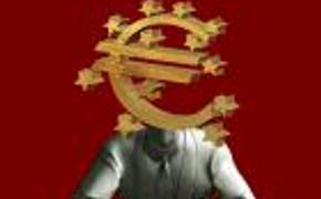 Евросоюз примет санкции против Крыма в ближайшие дни