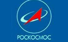 Остапенко: Роскосмос думает над созданием отечественного аналога МКС