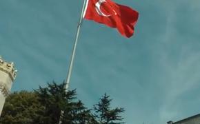 Эрдоган советует ЕС заниматься своими делами и не лезть в дела Турции