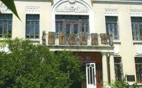 Русское искусство в Харбине