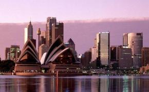 Австралия поддержит Украину $100 млн