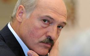 Белоруссия остается верной союзническому долгу в ОДКБ