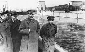 Во что на самом деле верили большевики