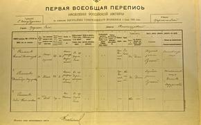 Как переписывали императорскую Россию