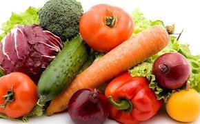 Сертификаты на еду начали продавать в Нижнем Новгороде