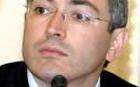 Ходорковский обсудил ситуацию в России с премьером Финляндии