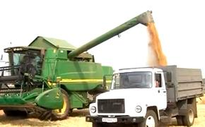 Аграриям Тверской области компенсируют затраты на покупку сельхозтехники