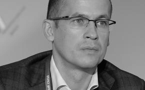 Бречалов пообещал помочь региональным НКО грантами