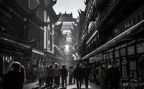 ЕГЭ по китайскому школьники начнут писать уже в 2016 году