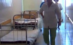 В Арзамасе на переходе сбили женщину с ребенком, мальчик погиб