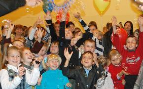 Большинство россиян считают, что школа не дает полезных навыков