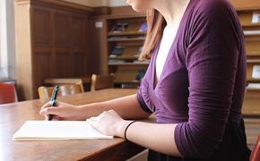 Стало известно расписание ЕГЭ-2016: экзамены пройдут в два этапа