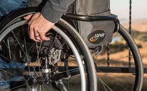 Школьникам могут начать преподавать отношение к инвалидам