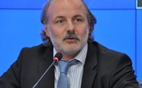 Иван Ященко: «В современном мире математика нужна абсолютно всем»