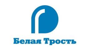 В Севастополе пройдет первый инклюзивный молодежный марш
