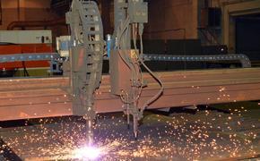 Савеловский машиностроительный готовится к вековому юбилею