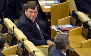 В России появится новый закон «О культуре»