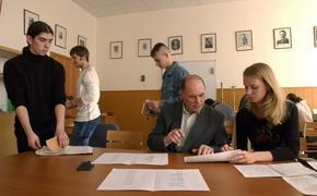 Работодатели будут присутствовать на итоговой аттестации в вузах