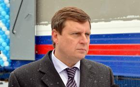Тверской вагонзавод передал «Почте России» 50 новых почтово-багажных вагонов