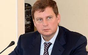 Две трети бюджета Тверской области в 2016 году направят на социальную сферу