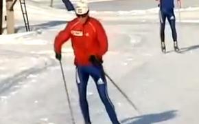 В Тверской области упростили процедуру реализации льгот для олимпийцев
