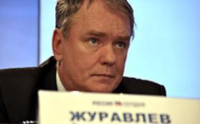 Дмитрий Журавлев: «Запрос на открытость органов власти был, есть и будет всегда»