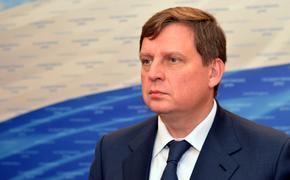 Комментарий Андрея Епишина к Посланию Президента РФ Федеральному Собранию