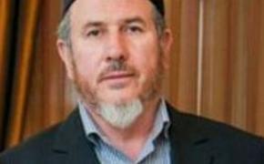 В Татарстане две недели не могут найти бесследно пропавшего имама из Казани