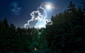 Ученые рассказали, откуда следует ждать сигнала от пришельцев