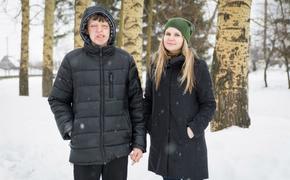 Создать лицо. История о Никите, московских врачах и пермских волонтерах