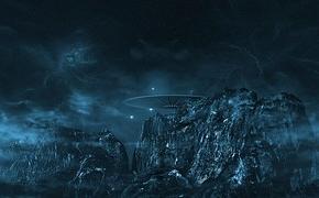 Ученые вычислили, когда люди смогут общаться  с инопланетянами