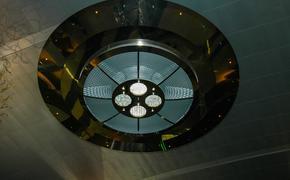 Ученые рассказали откуда берутся НЛО - их строят и запускают США и Россия