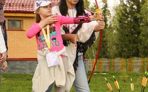 Фонд «Шередарь» отметил год со дня открытия реабилитационного центра