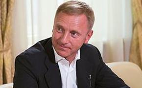 Глава Минобрнауки устроил разнос ректорам  вузов, а двоих вообще уволил
