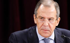 Успешные практики российских НКО можно распространить за рубежом